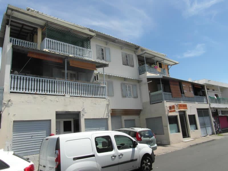 Sale building Le port 540800€ - Picture 4