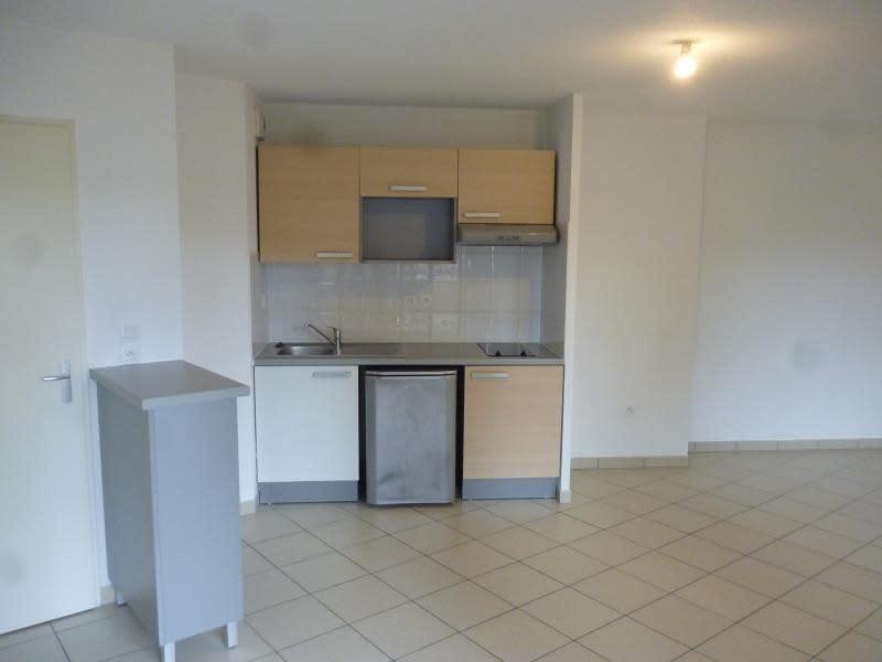 Vente appartement Nantes 193880€ - Photo 3