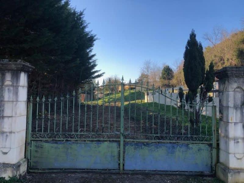 Vente terrain Bourg 86000€ - Photo 3