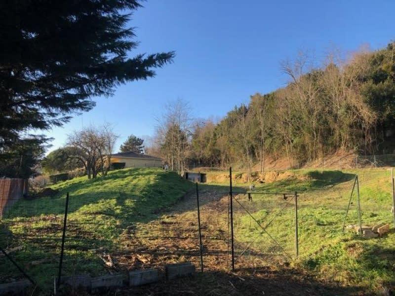 Vente terrain Bourg 86000€ - Photo 4