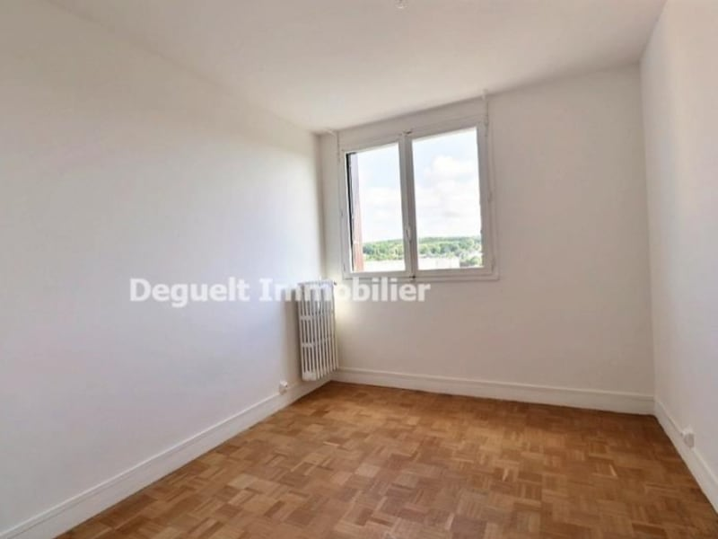 Vente appartement Viroflay 530000€ - Photo 5