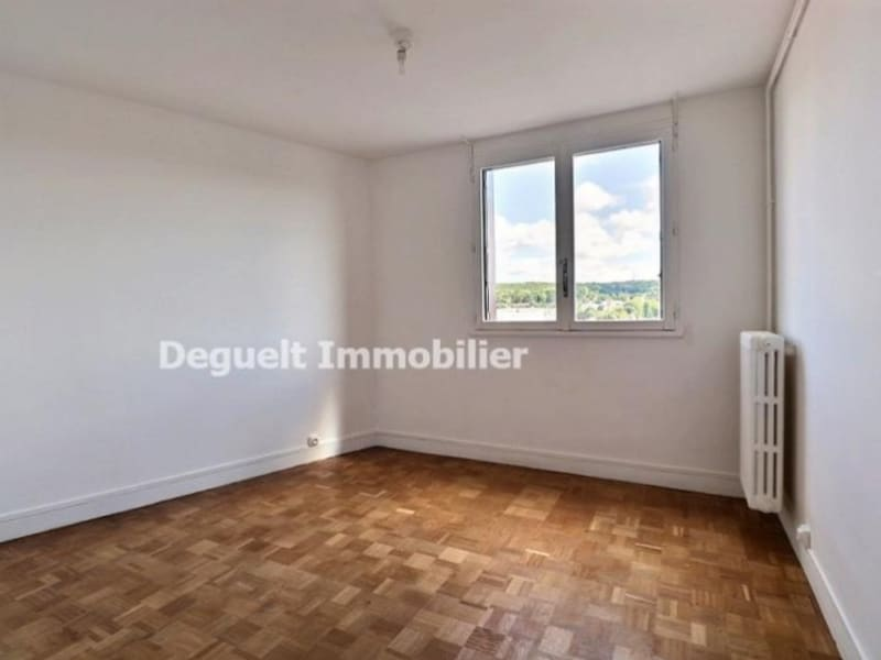 Vente appartement Viroflay 530000€ - Photo 6
