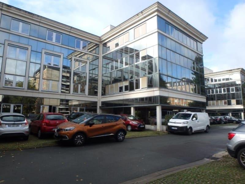 Sale office Versailles 275000€ - Picture 1