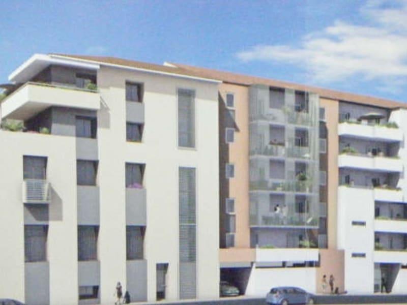 Location appartement Sete 538€ CC - Photo 2