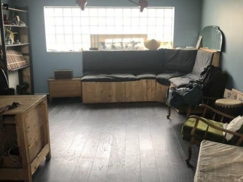 Vente appartement Bagnolet 740000€ - Photo 4