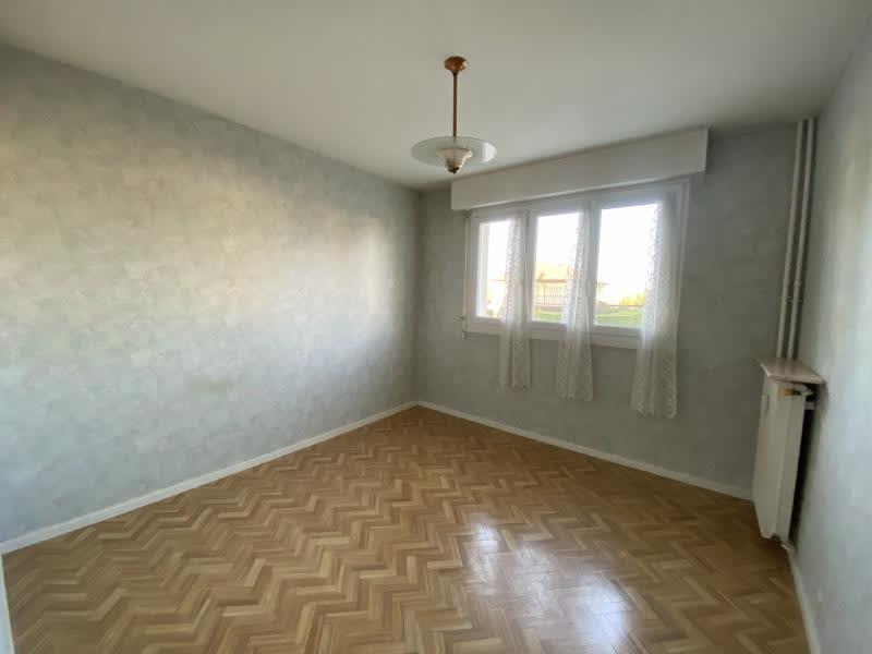 Vente appartement Pont eveque 128000€ - Photo 2