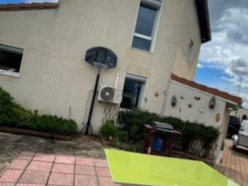 Vente maison / villa Bron 598500€ - Photo 3