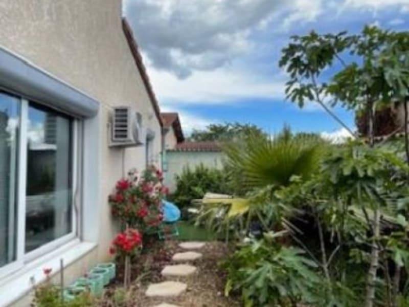 Vente maison / villa Bron 598500€ - Photo 4