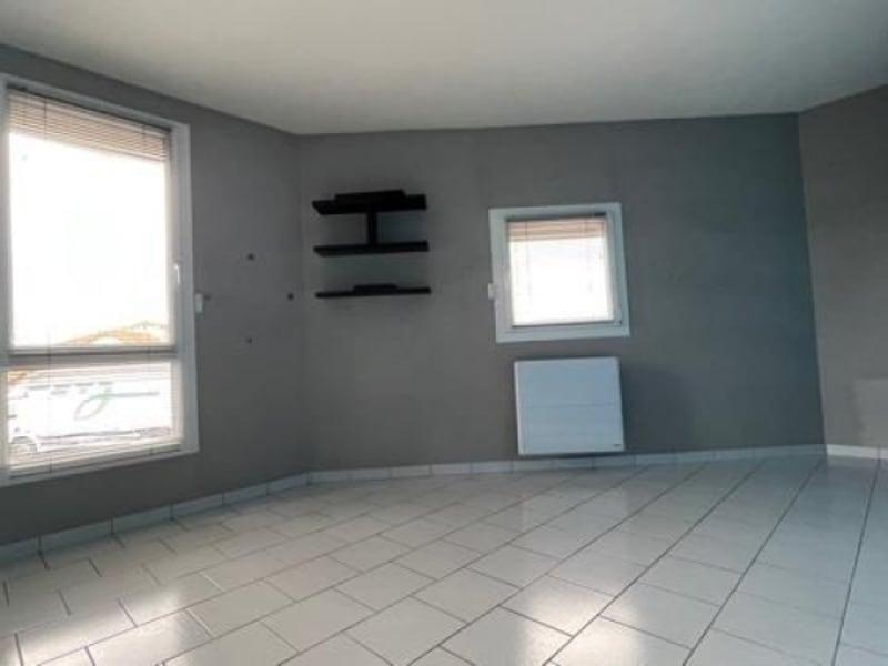 Vente maison / villa Bron 598500€ - Photo 12