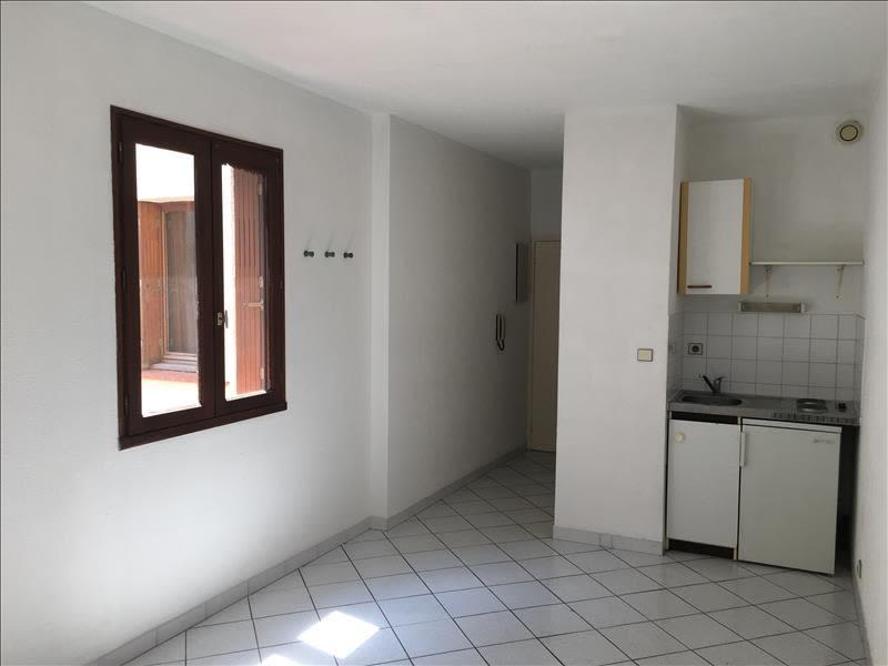 Location appartement Toulouse 419€ CC - Photo 5