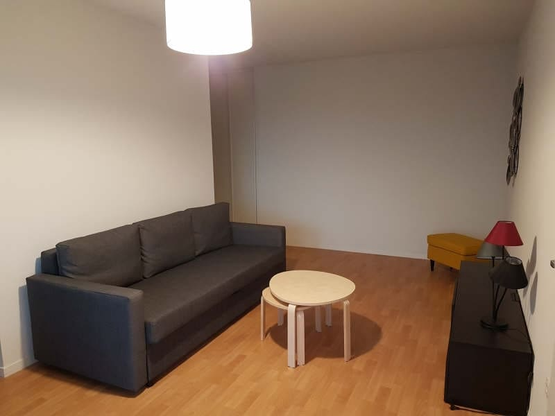 Location appartement Toulouse 775€ CC - Photo 5