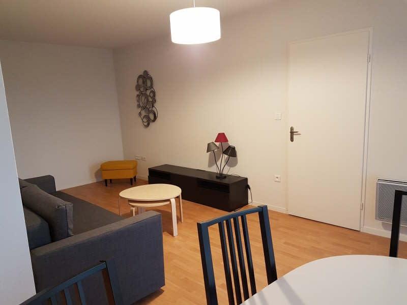 Location appartement Toulouse 775€ CC - Photo 6