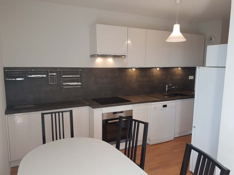 Location appartement Toulouse 775€ CC - Photo 7