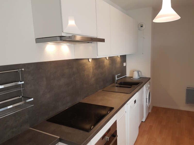 Location appartement Toulouse 775€ CC - Photo 8