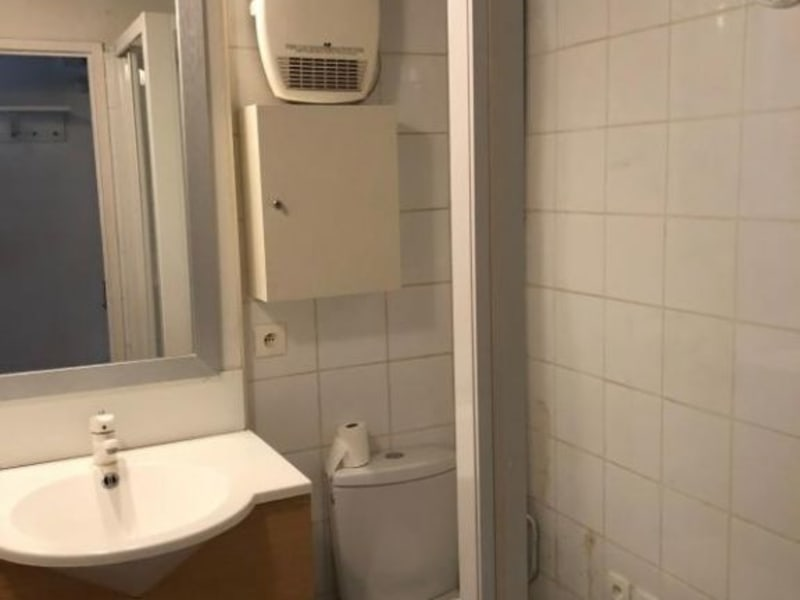 Location appartement Paris 2ème 700€ CC - Photo 4