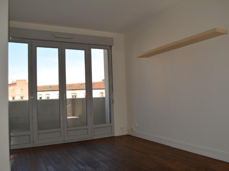 Location appartement Toulouse 702€ CC - Photo 2