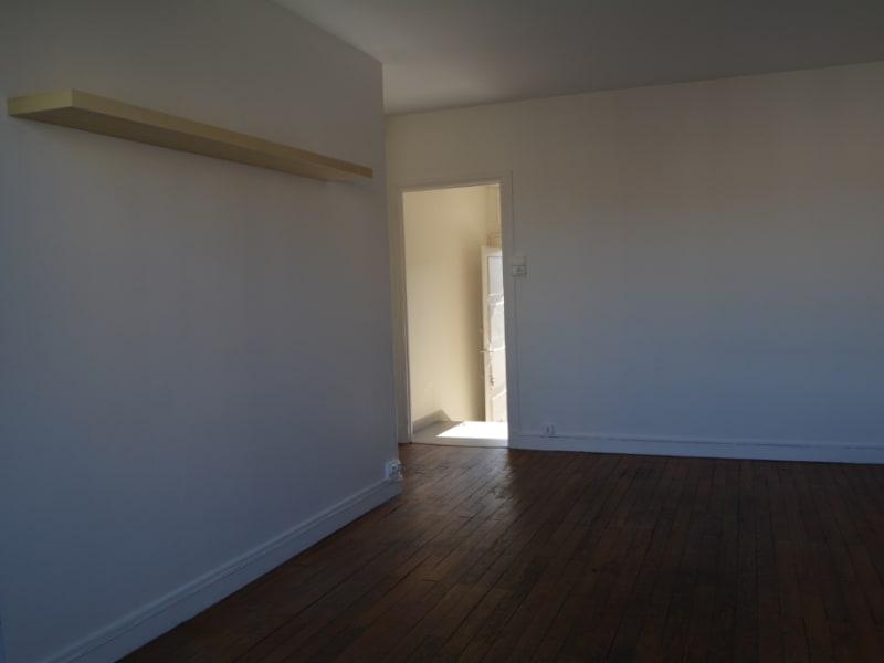 Location appartement Toulouse 702€ CC - Photo 3