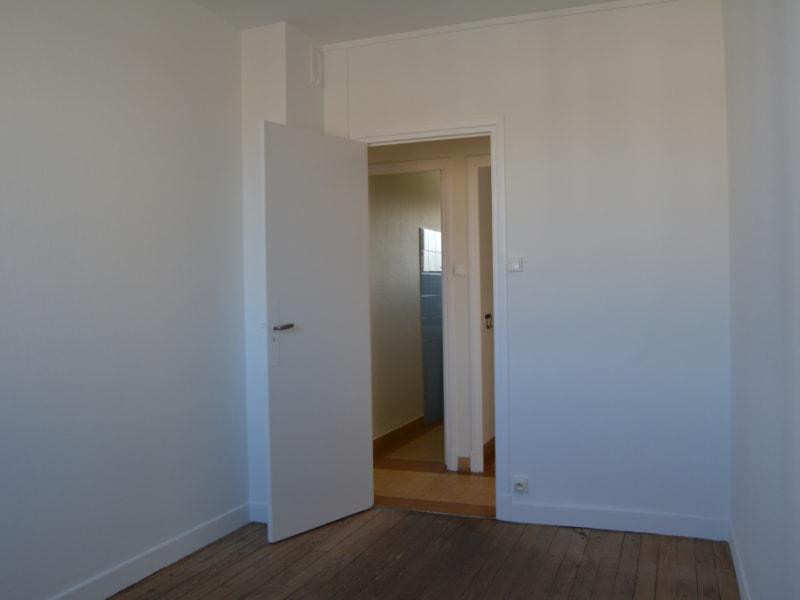 Location appartement Toulouse 702€ CC - Photo 5