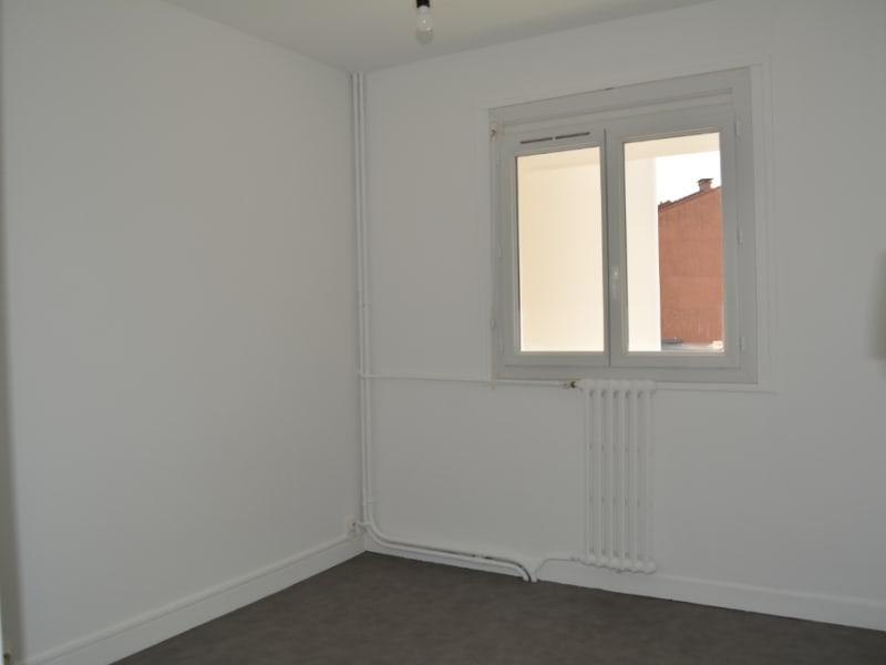 Location appartement Toulouse 702€ CC - Photo 6