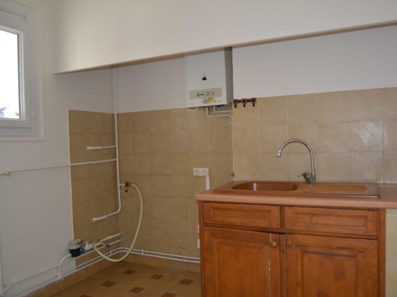 Location appartement Toulouse 702€ CC - Photo 8