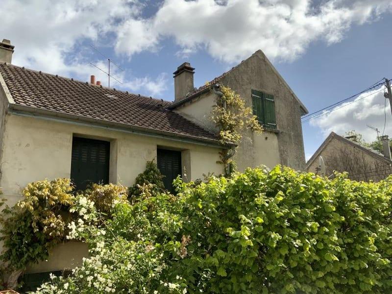 La Ferte Sous Jouarre - 4 pièce(s) - 160 m2