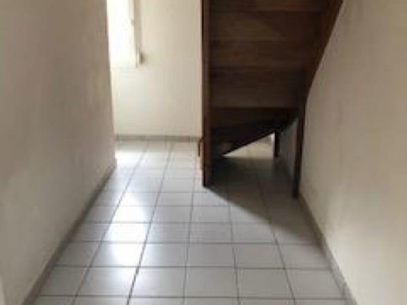 Location appartement Varennes vauzelles 500€ CC - Photo 4