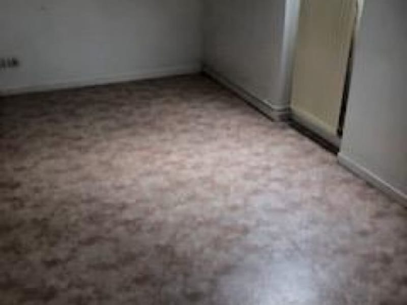 Location appartement Varennes vauzelles 500€ CC - Photo 5