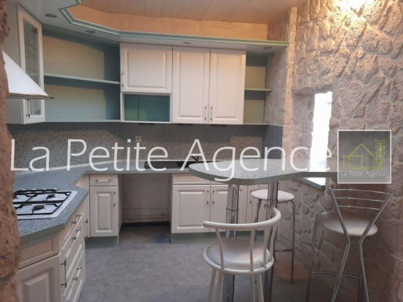 Vente maison / villa La bassée 173900€ - Photo 1