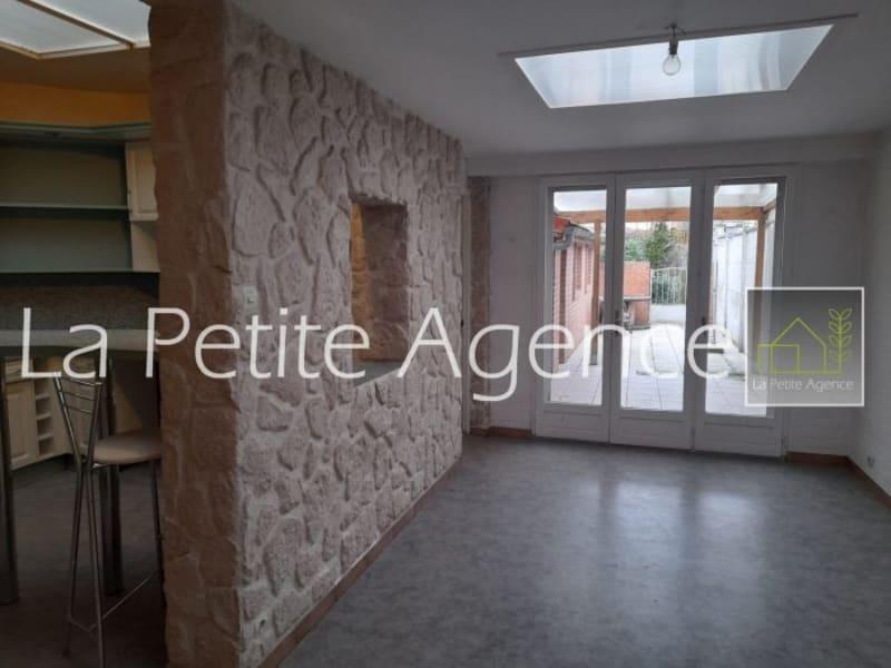 Vente maison / villa La bassée 173900€ - Photo 3