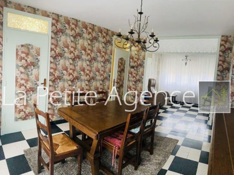 Sale house / villa Annoeullin 168000€ - Picture 2