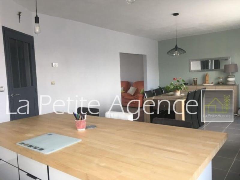 Sale house / villa Wavrin 296900€ - Picture 2