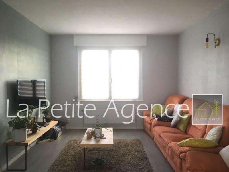 Sale house / villa Wavrin 296900€ - Picture 3