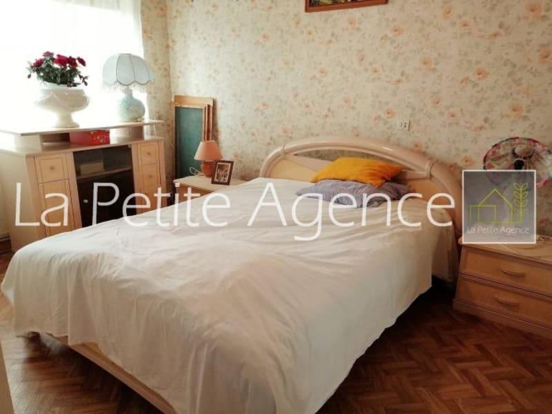 Sale house / villa Haisnes 117900€ - Picture 2