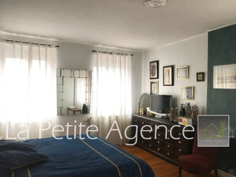 Sale house / villa Wavrin 332900€ - Picture 3