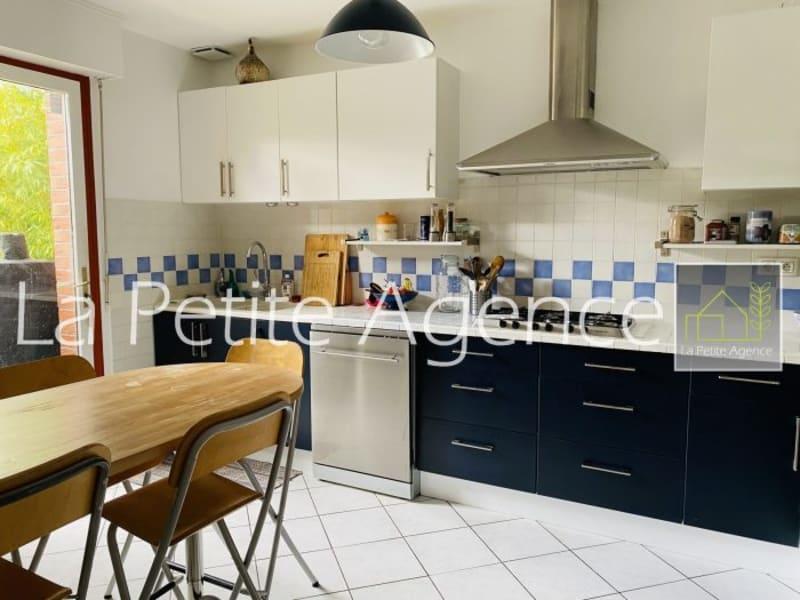 Sale house / villa Annoeullin 290500€ - Picture 2