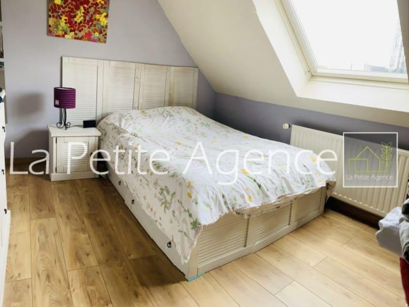 Sale house / villa Annoeullin 290500€ - Picture 3