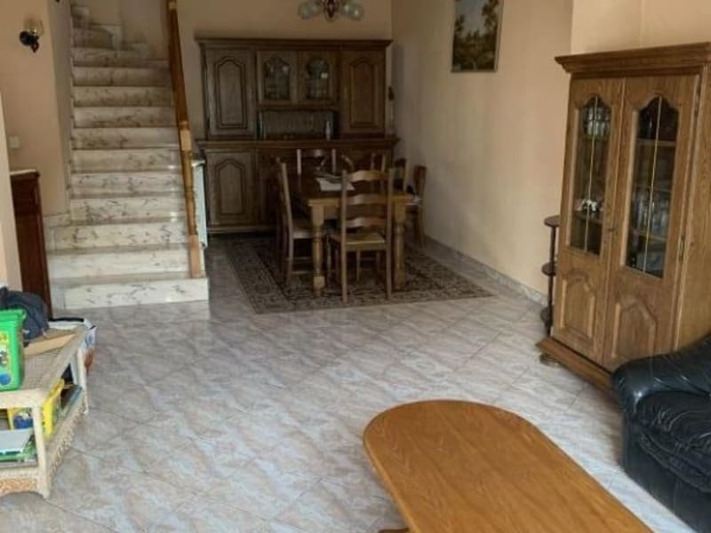 Vente maison / villa Champigny sur marne 372000€ - Photo 2