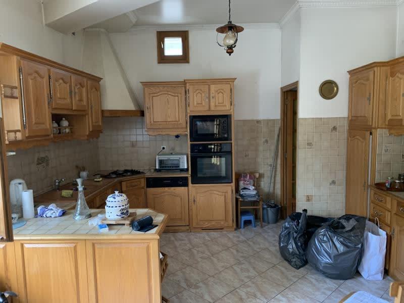Vente maison / villa Champigny sur marne 372000€ - Photo 4