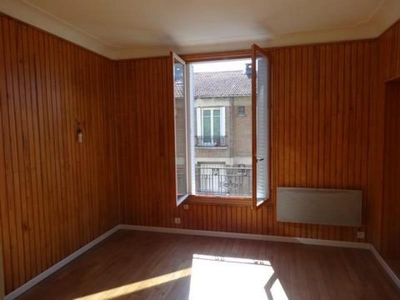Vermietung wohnung Fontenay sous bois 742€ CC - Fotografie 2
