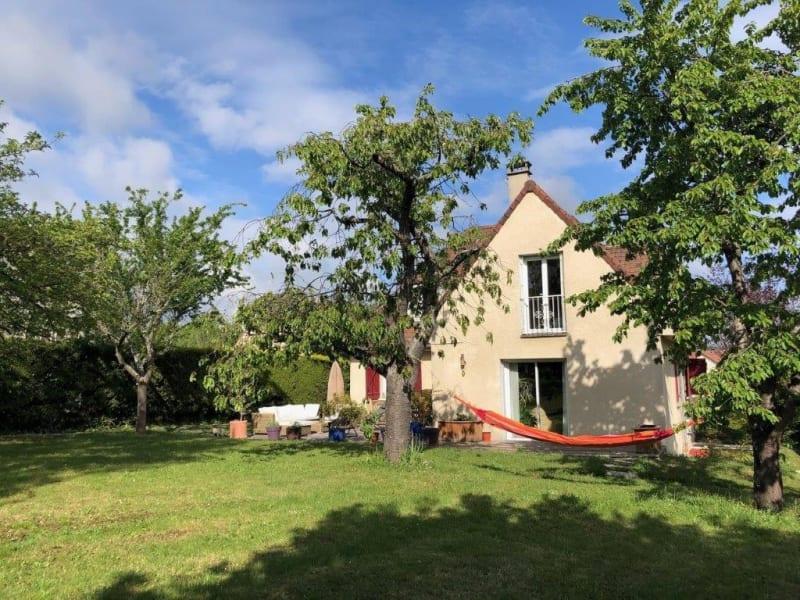 Rental house / villa Fourqueux 4500€ CC - Picture 3