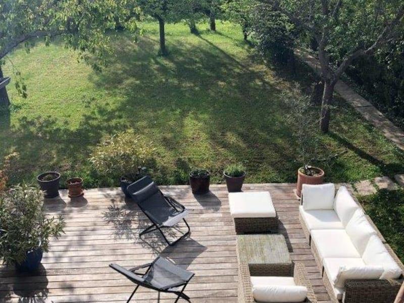 Rental house / villa Fourqueux 4500€ CC - Picture 4