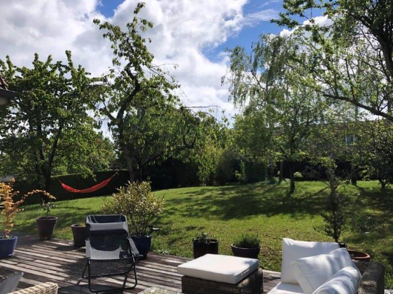 Rental house / villa Fourqueux 4500€ CC - Picture 5