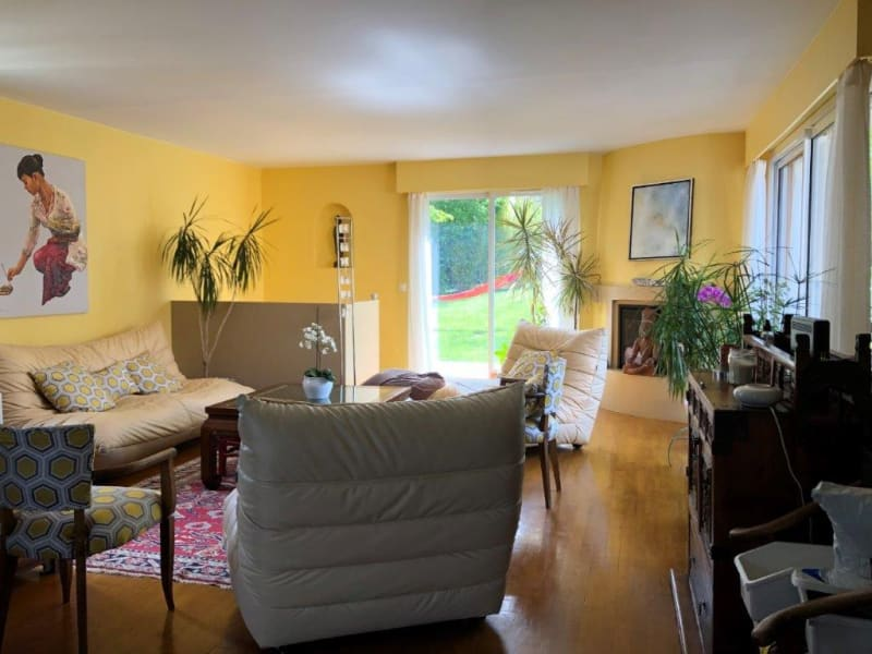 Rental house / villa Fourqueux 4500€ CC - Picture 6
