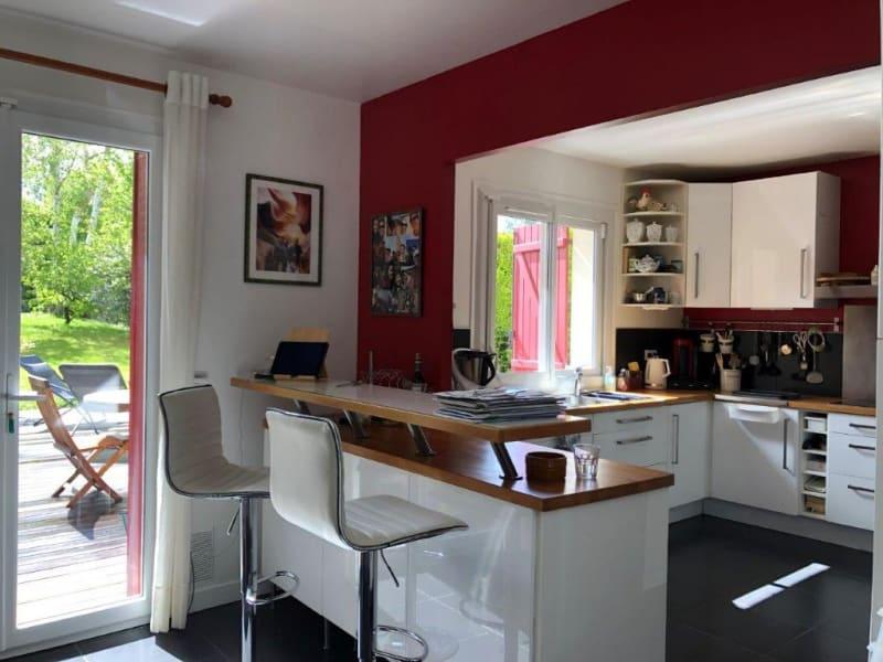 Rental house / villa Fourqueux 4500€ CC - Picture 7