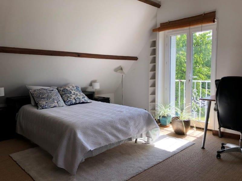 Rental house / villa Fourqueux 4500€ CC - Picture 8