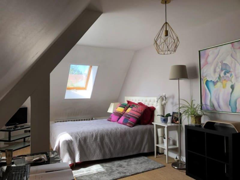 Rental house / villa Fourqueux 4500€ CC - Picture 9