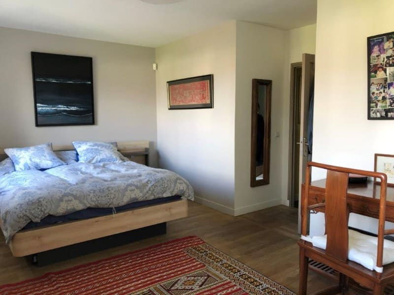Rental house / villa Fourqueux 4500€ CC - Picture 10