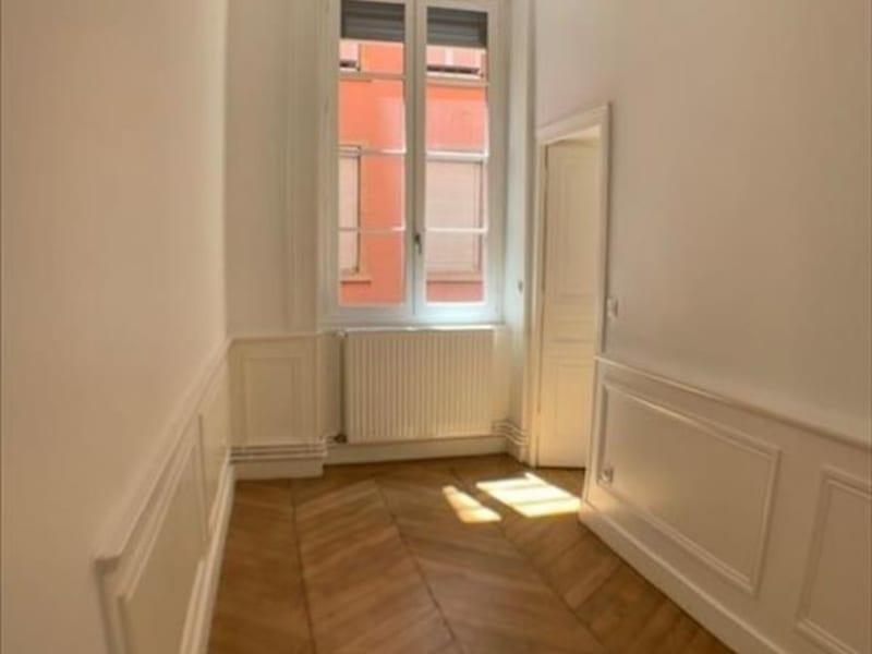 Vente appartement Lyon 1er 465000€ - Photo 5