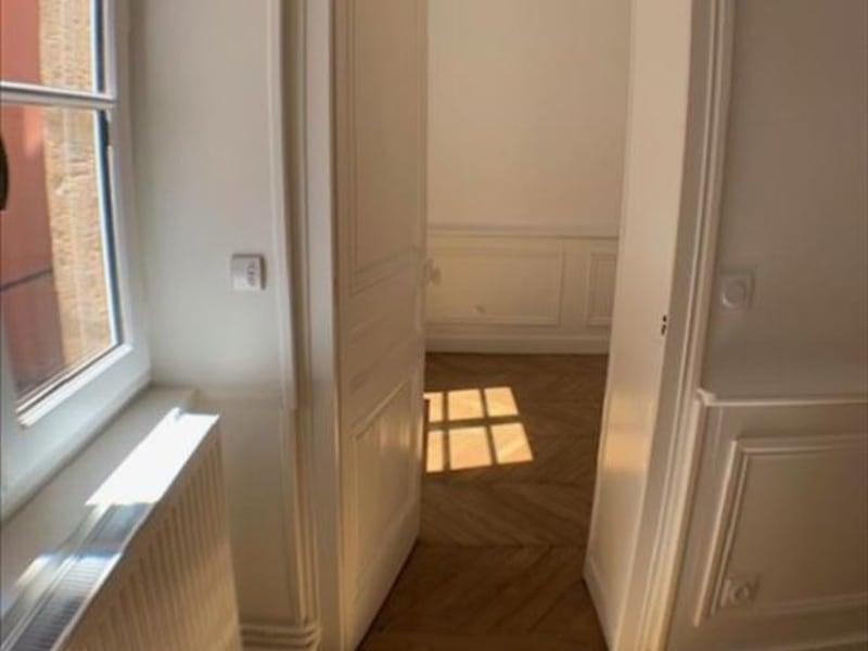 Vente appartement Lyon 1er 465000€ - Photo 7