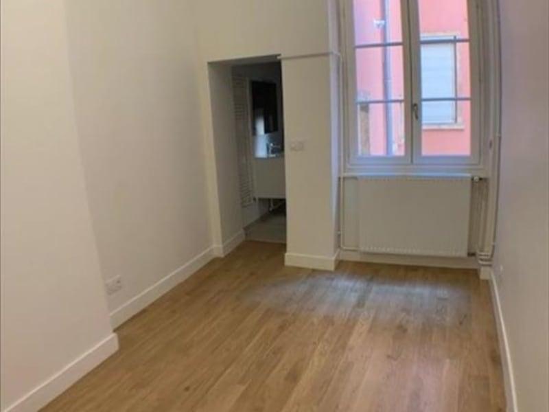 Vente appartement Lyon 1er 465000€ - Photo 8